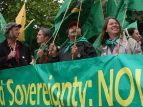 food-sovereignty_photo-by-La-Via-Campesina